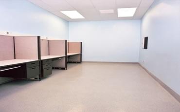 pisos para oficinas antiderrapantes impernet
