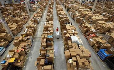 publix warehouse lakeland florida