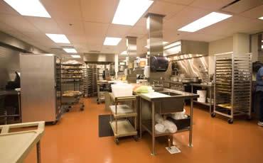 Pisos sanitarios antisepticos impernet - Tipos de piso para cocina ...
